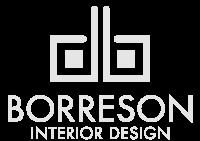 Logo-May-21-White